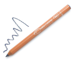 Eye pencil n°103 - Pearly blue