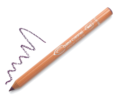 Eye and lip pencil n°131 - Opaline