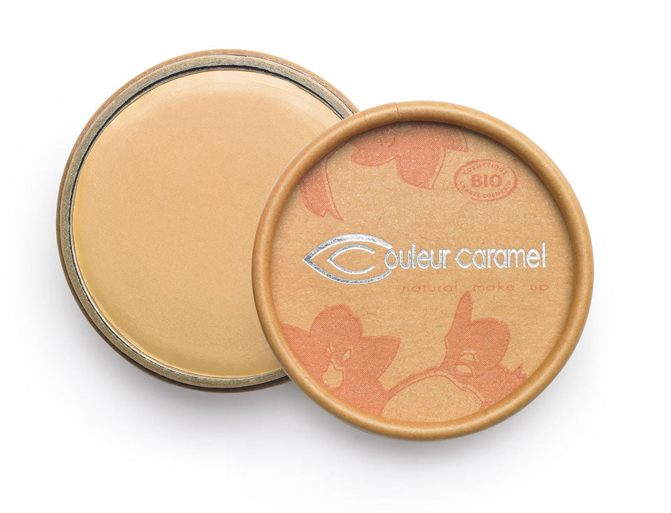 Dark circle concealer n°07 - Natural beige
