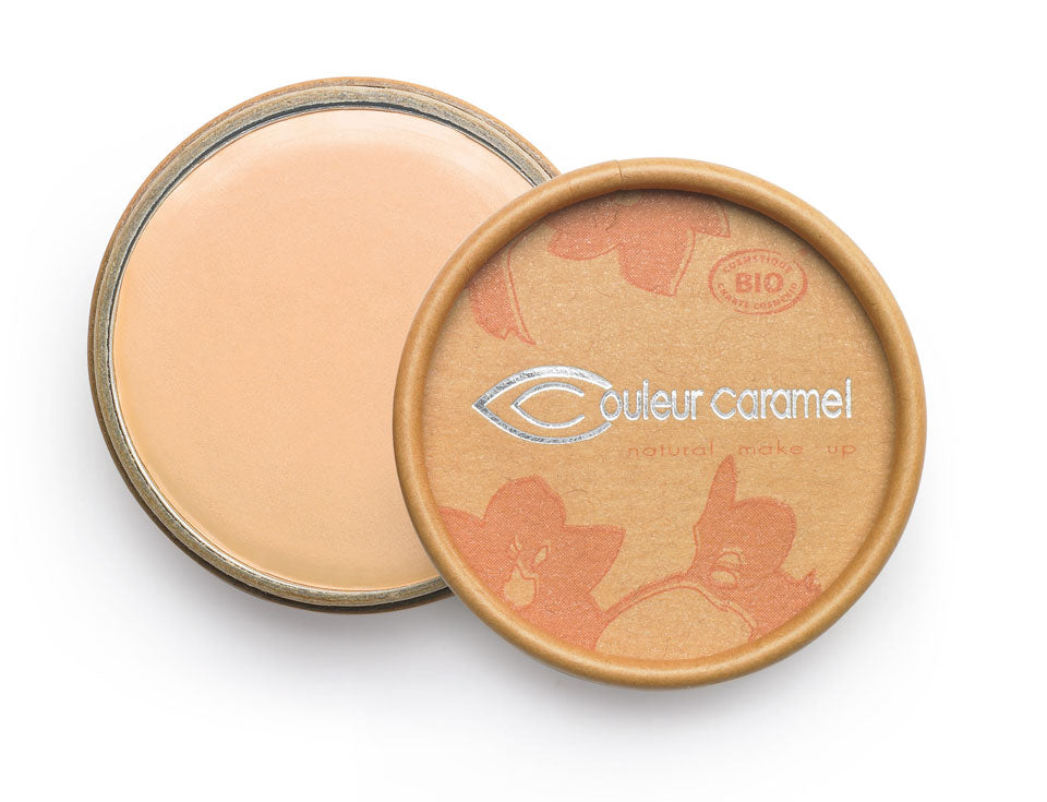 Dark circle concealer n°12 - Light beige