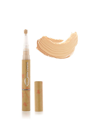 Perfect complexion concealer n°32 - Perfect apricot