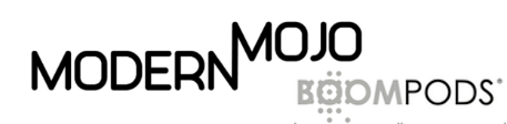 ModernMojo Phasing Out Lexon Products