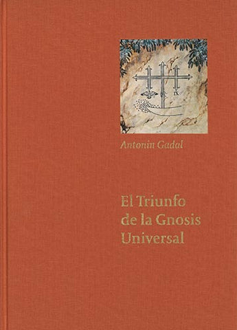 El Triunfo de la Gnosis Universal | e-book - Embassy of the Free Mind