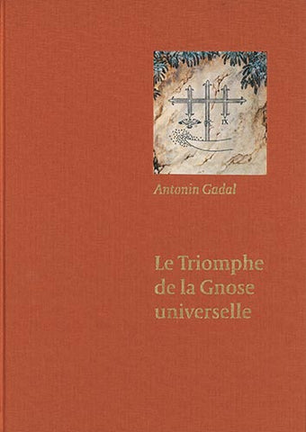 Le Triomphe de la Gnose Universelle | e-book - Embassy of the Free Mind