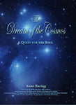 The Dream of the Cosmos - Embassy of the Free Mind