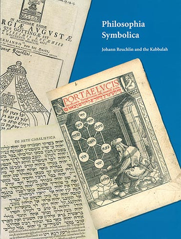 Philosophia Symbolica | e-book - Embassy of the Free Mind