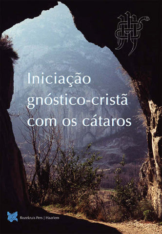 Iniciacao Gnostico-Crista... | e-book - Embassy of the Free Mind