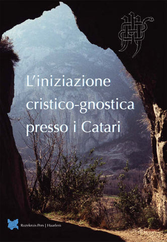L'Iniziazione Cristico-Gnostica...| e-book - Embassy of the Free Mind