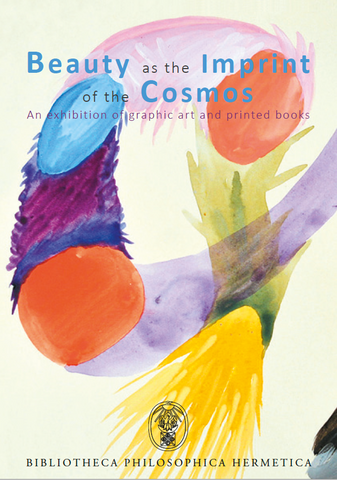 Beauty as the Imprint of the Cosmos | e-book - Embassy of the Free Mind