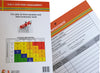 Daily Site Risk Assessment Pad