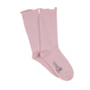 Women's Cashmere & Cotton House Socks