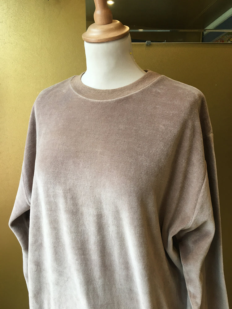 Pull Teddy XL