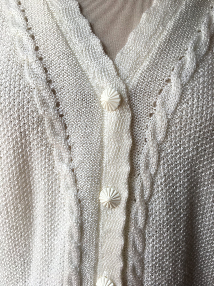 Pull Lucile M/L
