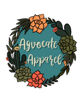Agvocate Apparel