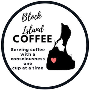 Block Island Coffee