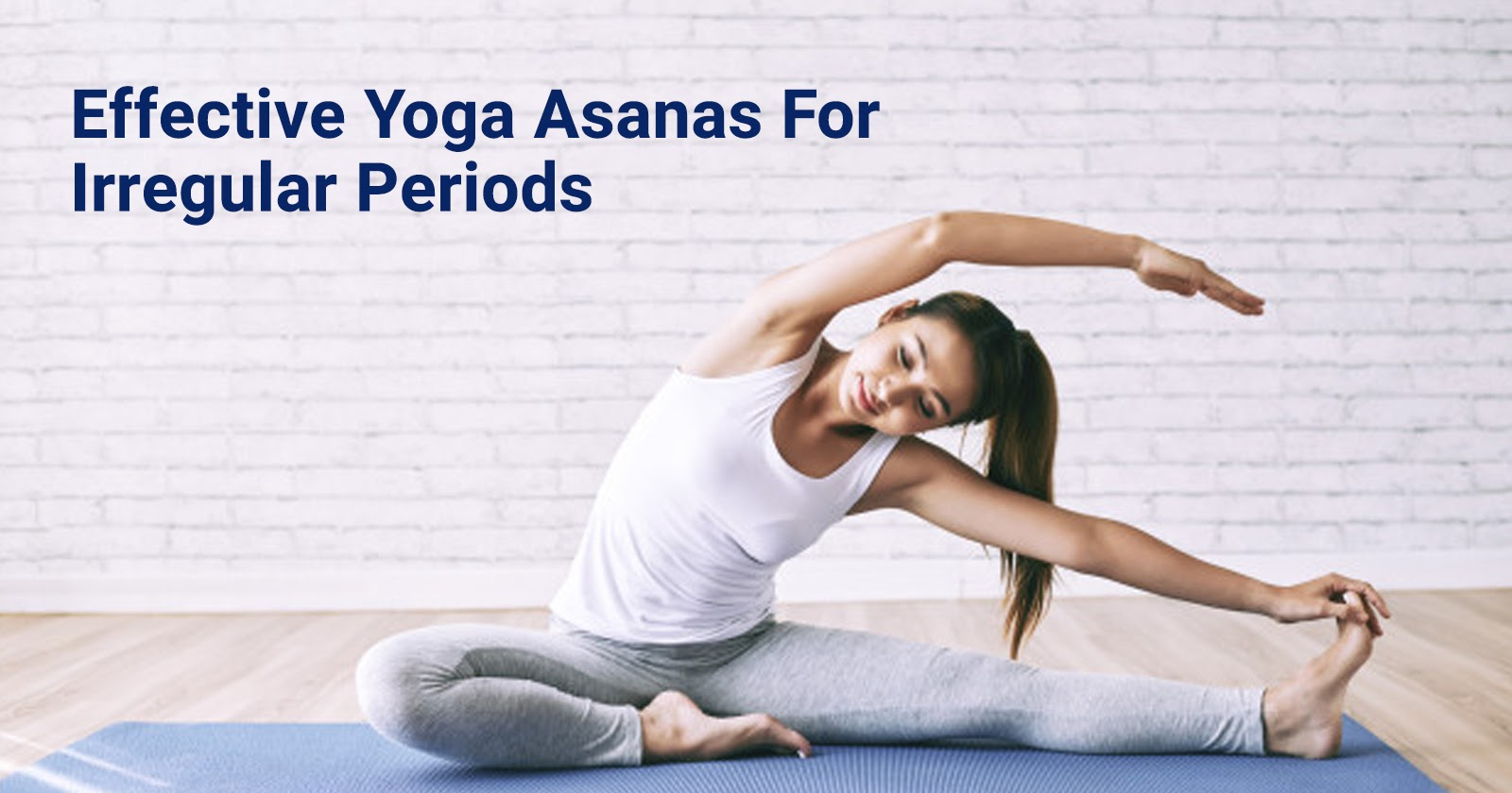 Dhanurasana For Periods