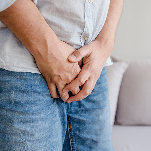 Ayurvedic Treatment For Urinary Tract Infection