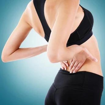 ayurvedic treatment for back and neck pain