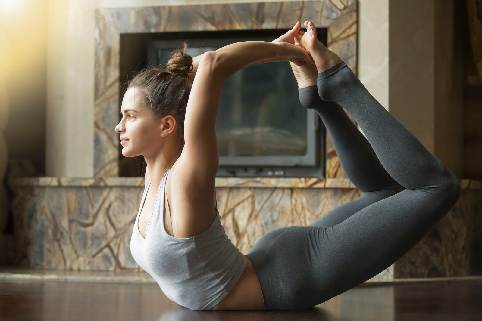 yogasana for  diabetes type 2