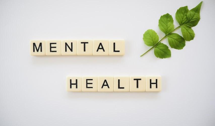 Benefits Of Mukta Vati In Mental health