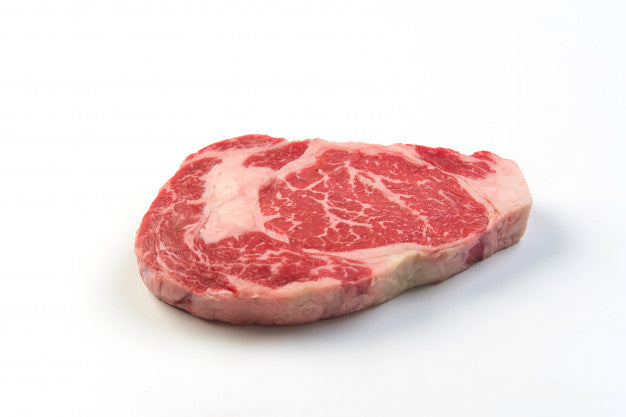 Red meat to avoid for enlarged prostate