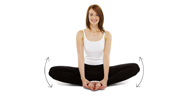 asanas to cure obesity