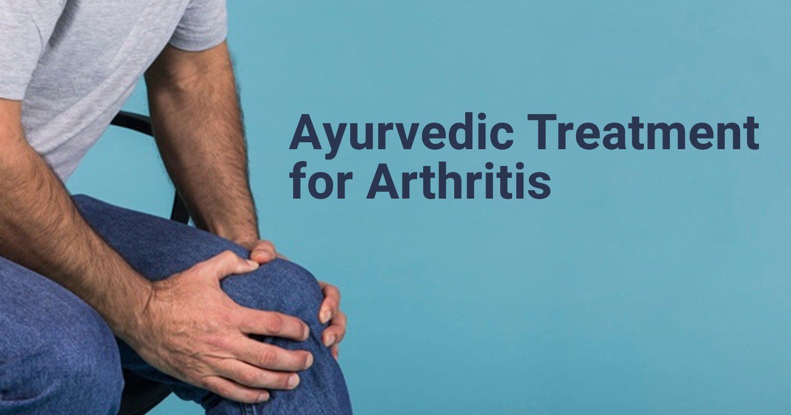 arthritis treatment in ayurveda