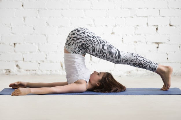 best yoga asanas for diabetes