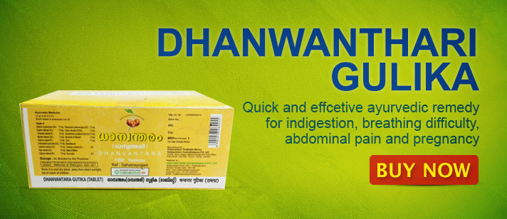 Home Remedies and Ayurvedic Treatment for Abdominal Pain