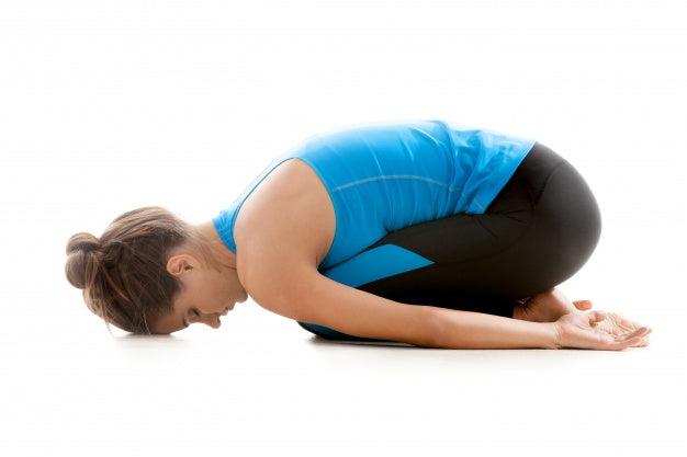 yoga asanas for diabetes with pictures