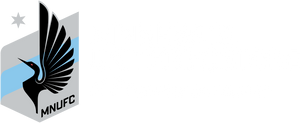 Official Mobile Shop of Minnesota United