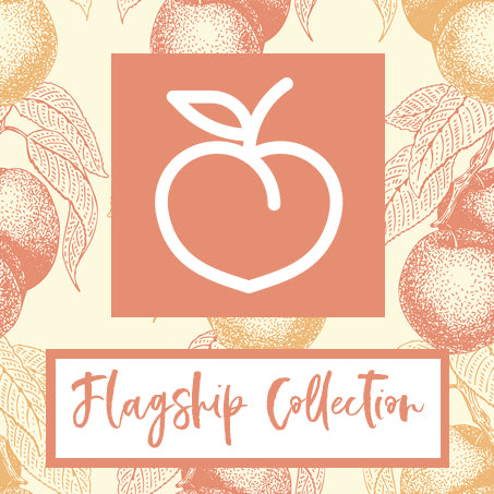 Peach Perfect | Flagship Products