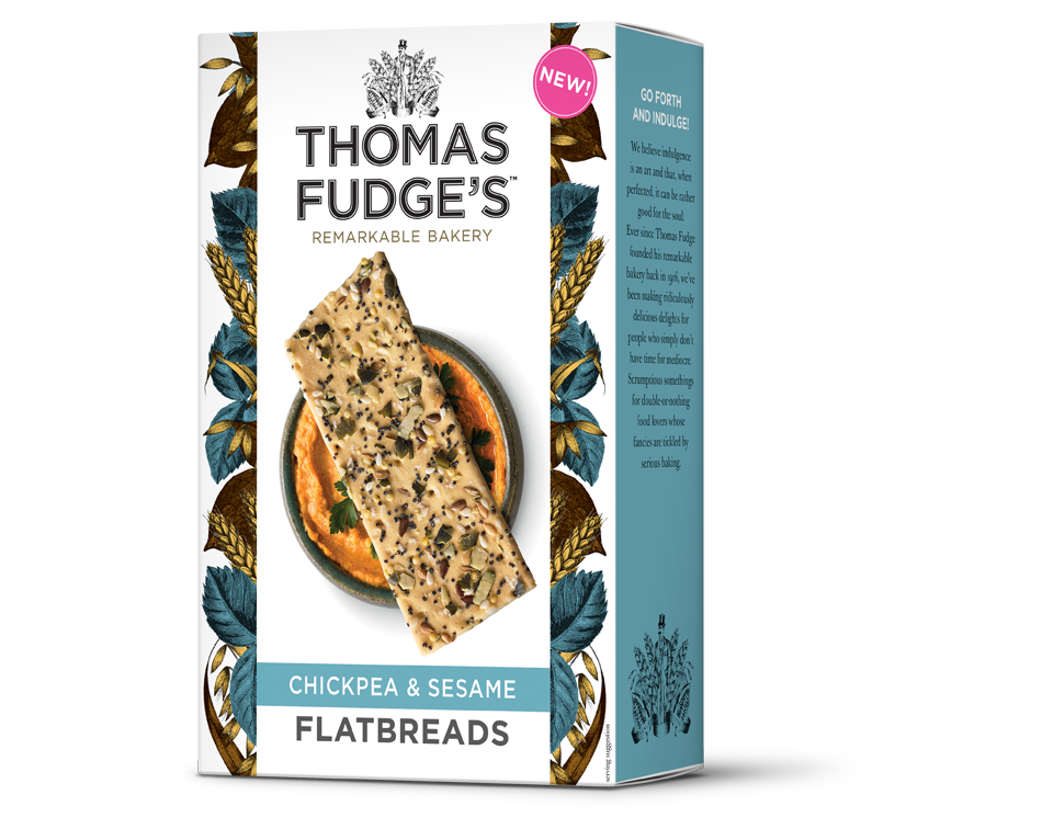 https://cdn.shopify.com/s/files/1/0274/3881/products/Flatbread-Chickpea_Sesame.png?v=1525344666