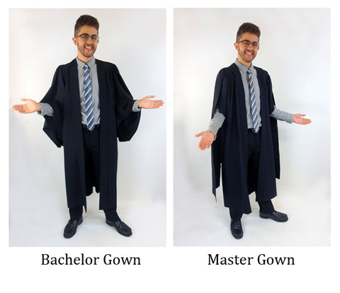 bachelor-or-master-gown