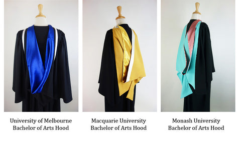 bachelor-of-arts-academic-hoods