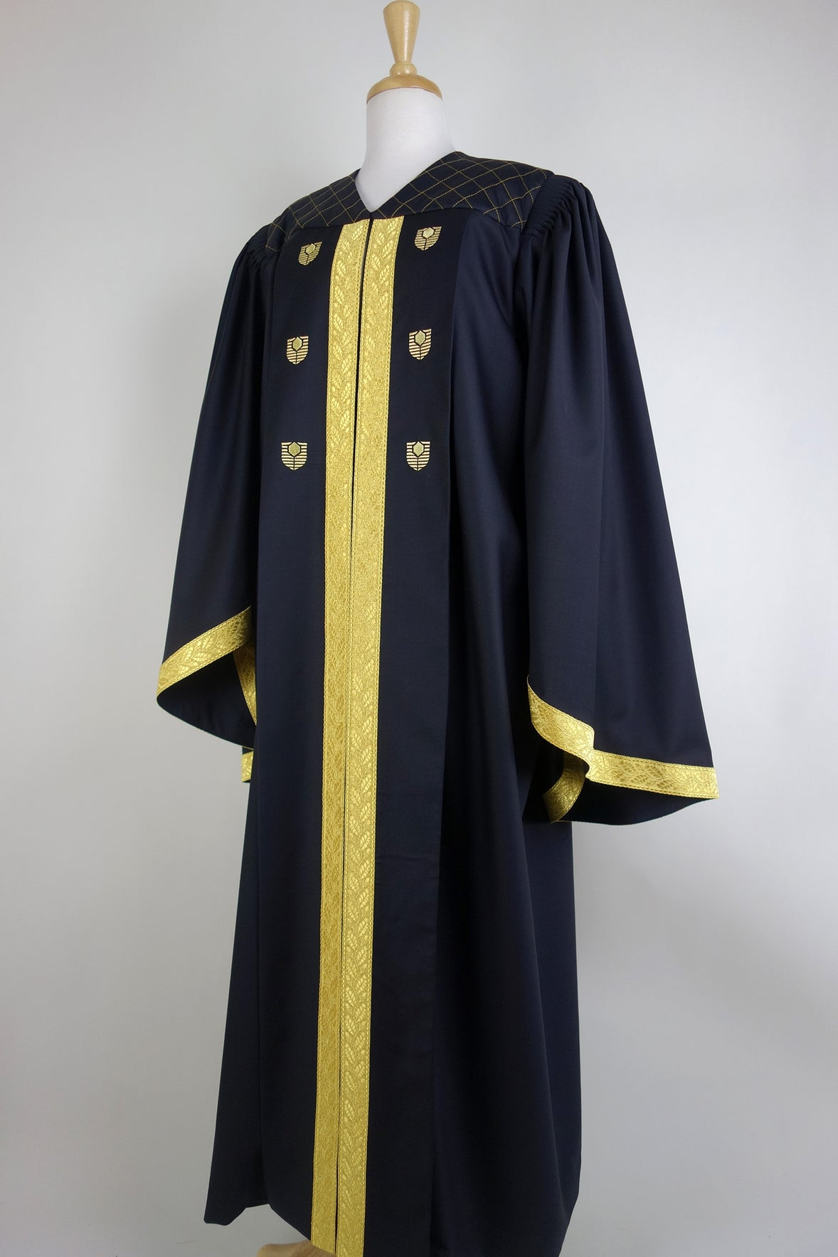Council Robes