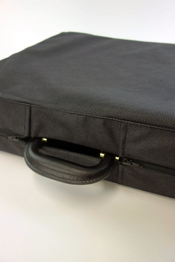 Case Cover for Large and Extra Large Case