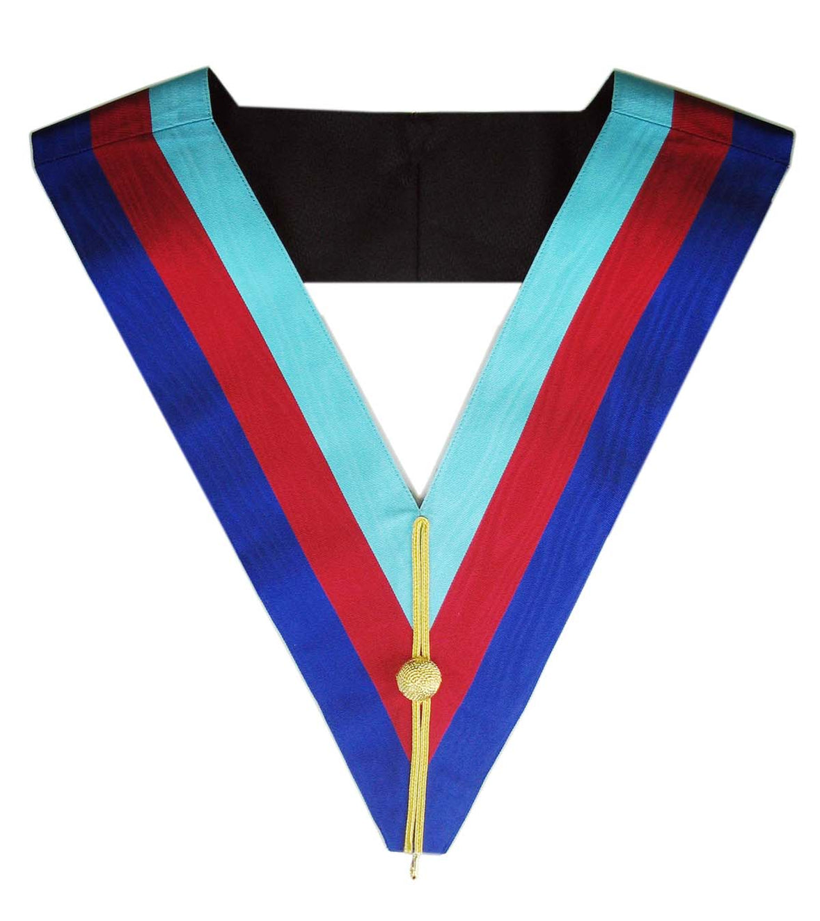 Grand Officer Collar