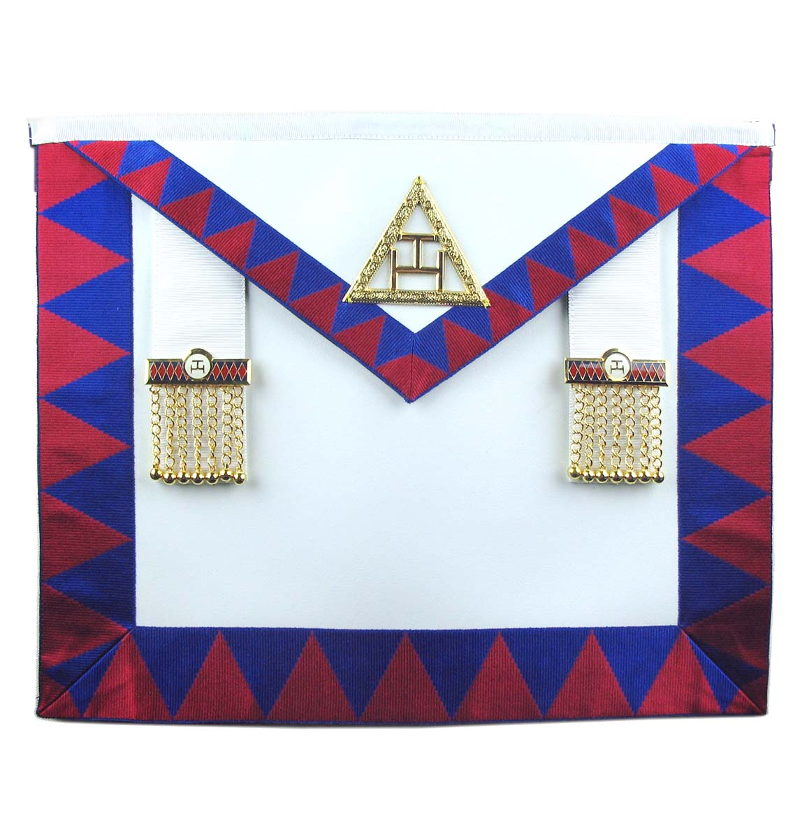 Royal Arch Chapter Companion Apron