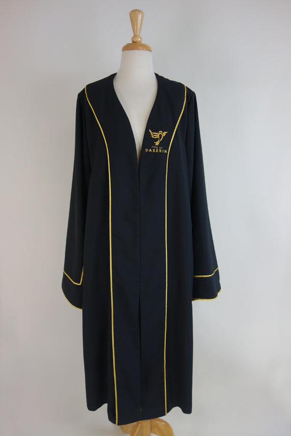 Corporate Mayoral Robe