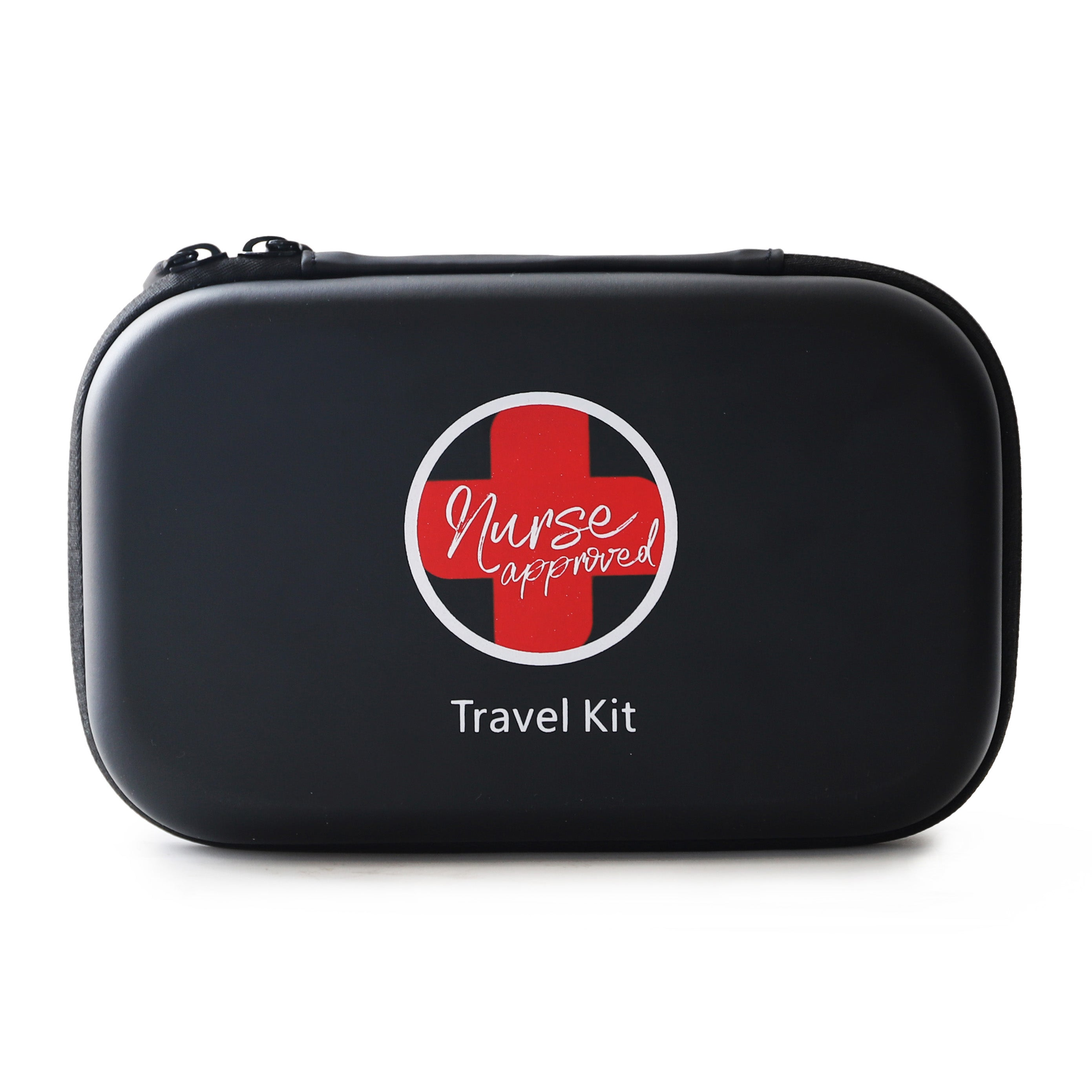 Nurse Approved Travel Kit