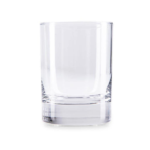 SET 6 VASOS SUPER SHAM ROCK 311 ML