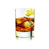SET 6 VASOS SUPER SHAM ROCK 311ML