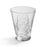 SET 4 VASOS BEVERAGE HEDONÉ 340ML