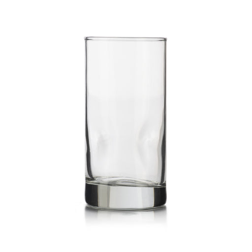 SET 6 VASOS PEDRADA COOLER 495 ML