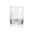 SET 6 VASOS PEDRADA DOF 370ML