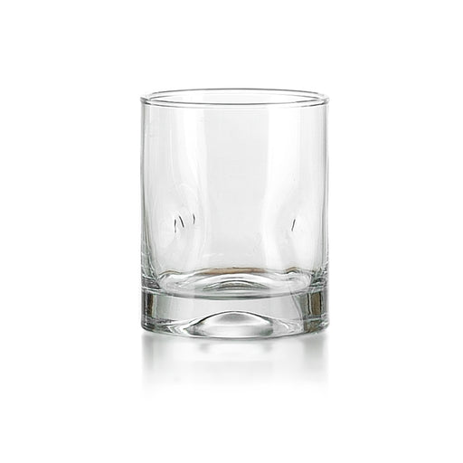 SET 6 VASOS PEDRADA DOF 370 ML