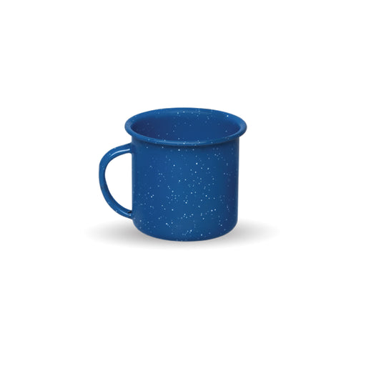 TAZA RECTA 360ML AZUL REAL