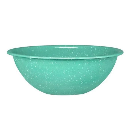 BOWL 1LT MINT