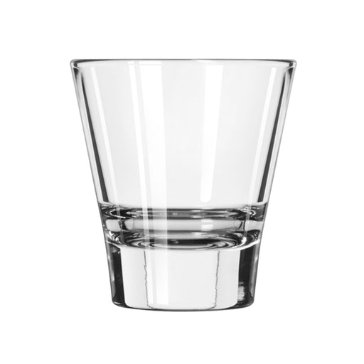 SET 6 VASOS MINI POSTRE LENN 110ML